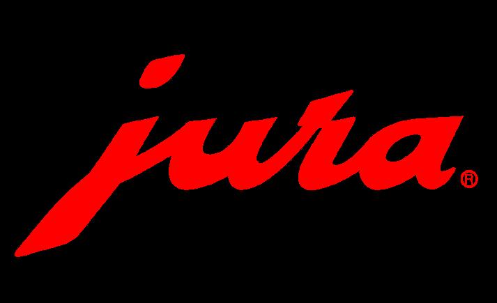 jura_2
